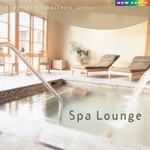Various Artists, Spa Lounge mp3