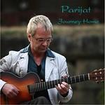 Parijat, Journey Home