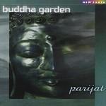 Parijat, Buddha Garden