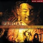 Parijat, Prayer to Love