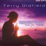 Terry Oldfield, Sacred Touch: Music for Massage