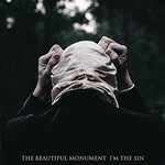 The Beautiful Monument, I'm the Sin