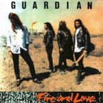 Guardian, Fire And Love