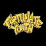 Fortunate Youth, Fortunate Youth