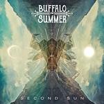 Buffalo Summer, Second Sun