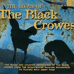 Various Artists, The Roots Of The Black Crowes mp3