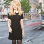 Alison Krauss, Windy City