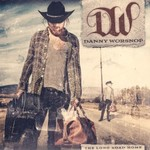 Danny Worsnop, The Long Road Home