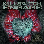 Killswitch Engage, The End of Heartache mp3