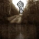 Fen, The Malediction Fields