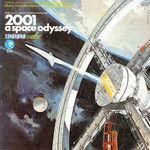 Various Artists, 2001: A Space Odyssey mp3