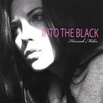 Hannah Miller, Into the Black
