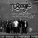 Fortunate Youth, MoBoogie Loft Sessions With Fortunate Youth