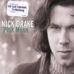 Nick Drake, Pink Moon