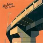 Kate Jackson, British Road Movies