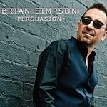 Brian Simpson, Persuasion