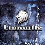 Lionville, Lionville