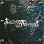 Sainted Sinners, Sainted Sinners