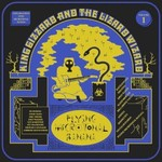 King Gizzard & the Lizard Wizard, Flying Microtonal Banana mp3