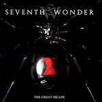 Seventh Wonder, The Great Escape
