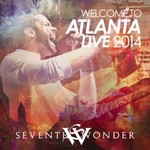 Seventh Wonder, Welcome to Atlanta Live 2014