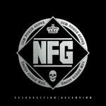 New Found Glory, Resurrection: Ascension mp3