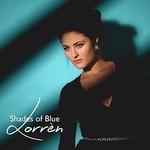 Lorren, Shades of Blue