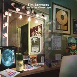 Tim Bowness, Lost In The Ghost Light