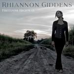 Rhiannon Giddens, Freedom Highway