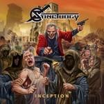 Sanctuary, Inception