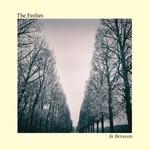 The Feelies, In Between