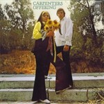 Carpenters, Offering/Ticket to Ride
