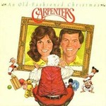 Carpenters, An Old-Fashioned Christmas