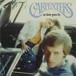 Carpenters, As Time Goes By