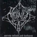 Nidingr, Sorrow Infinite and Darkness