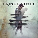 Prince Royce, FIVE