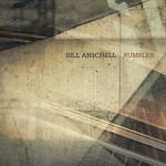Bill Anschell, Rumbler