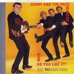 Gerry & The Pacemakers, How Do You Like It?