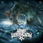 Within Destruction, Void