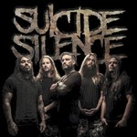 Suicide Silence, Suicide Silence