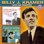 Billy J. Kramer & The Dakotas, Little Children / I'll Keep You Satisfied