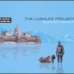 The Lushlife Project, Budapest Eskimos