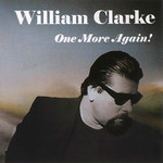 William Clarke, One More Again!