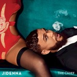 Jidenna, The Chief