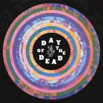 Various Artists, Day of the Dead mp3