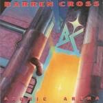 Barren Cross, Atomic Arena