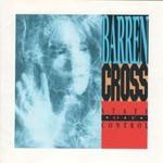 Barren Cross, State Of Control