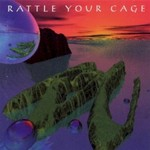 Barren Cross, Rattle Your Cage