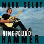Mark Selby, Nine Pound Hammer