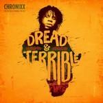 Chronixx, Dread & Terrible